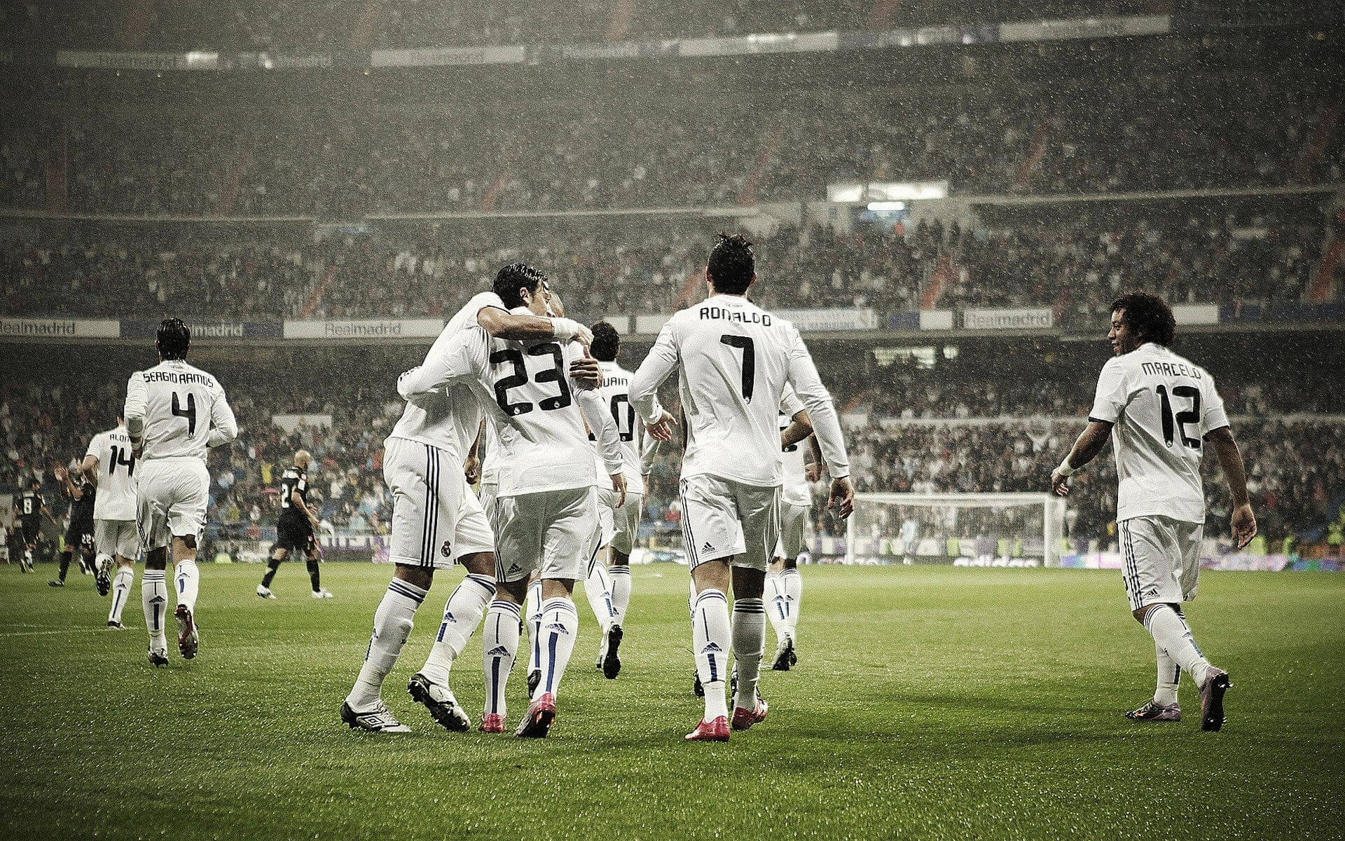 real-madrid-football-new-hd-wallpapers-for-background-in-high-resolution
